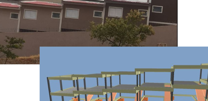 Kitnets em Botucatu/SP
